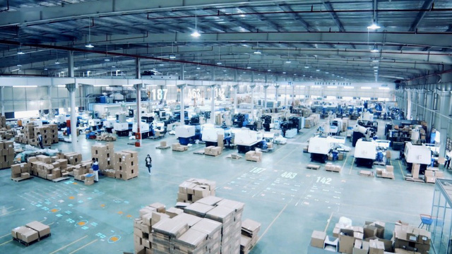 Thương hiệu nào chuyên sâu máy lọc nước tại Việt Nam? - Ảnh 3.