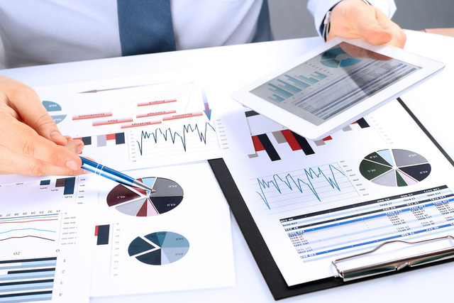 Bảo hiểm đóng phí 1 lần: Bước đi đa dạng hóa danh mục đầu tư thông minh - Ảnh 1.