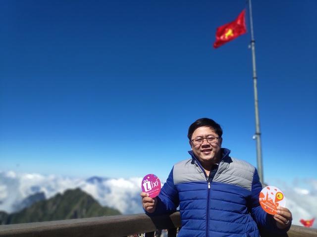 """Co-Founder Riviu.vn: """"10 năm Startup là không dài, đặc biệt với ngành F&B nhiều biến động"""" - Ảnh 1."""