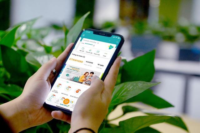 Viettel nằm trong 10 thương hiệu có trải nghiệm khách hàng tốt nhất theo báo cáo của KPMG - Ảnh 2.