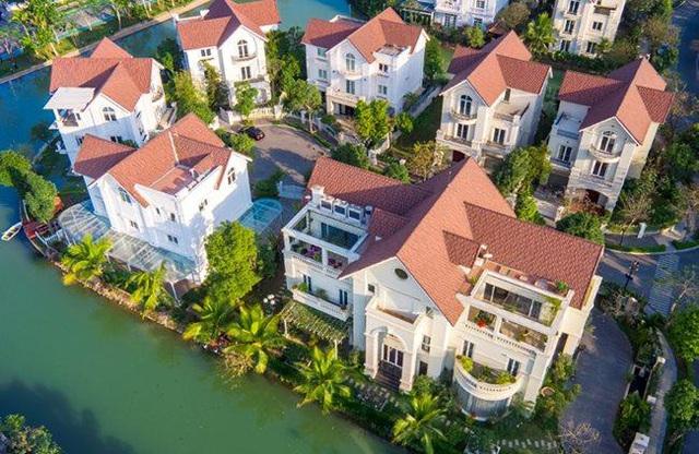JACKBY - Mô hình mới về dịch vụ tư vấn mua và bán bất động sản cao cấp - Ảnh 2.