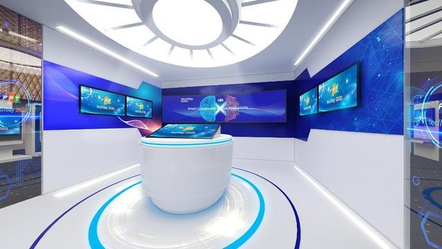 Những trải nghiệm đột phá cho doanh nghiệp tại FPT Techday 2020 - Ảnh 4.