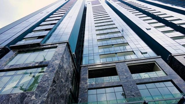 Sunshine Group tặng gói nội thất 1 tỷ đồng cho cư dân - Ảnh 7.