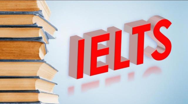 Giải nguy tâm lý ngại học IELTS cho người đi làm - Ảnh 2.