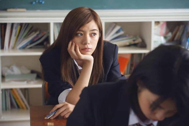 Giải nguy tâm lý ngại học IELTS cho người đi làm - Ảnh 4.