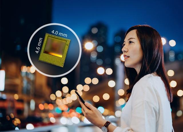 Infineon và pmd giới thiệu máy ảnh 3D cự ly chụp xa vượt trội - Ảnh 2.