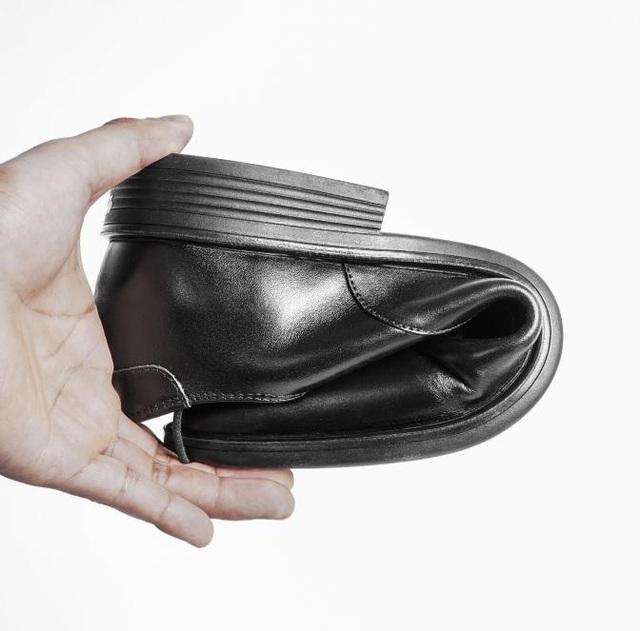 """3 """"điểm cộng"""" chọn giày nam Cheapstore? - Ảnh 1."""