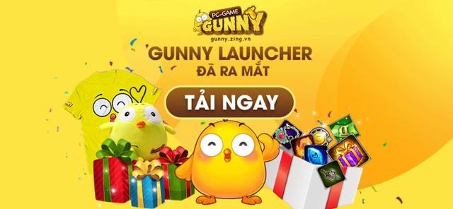 Gunny PC công bố danh sách quà tặng khiến cộng đồng phấn khích Photo-3-16062027321931432463830