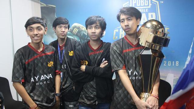 Điểm mặt 4 đội tuyển sừng sỏ tại giải đấu lớn nhất năm của PUBG Mobile: Global Championship - Ảnh 5.