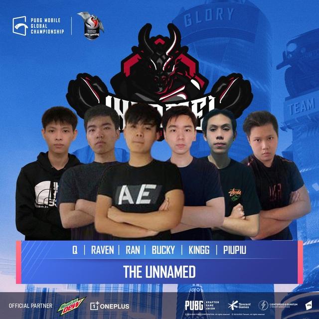 Điểm mặt 4 đội tuyển sừng sỏ tại giải đấu lớn nhất năm của PUBG Mobile: Global Championship - Ảnh 8.