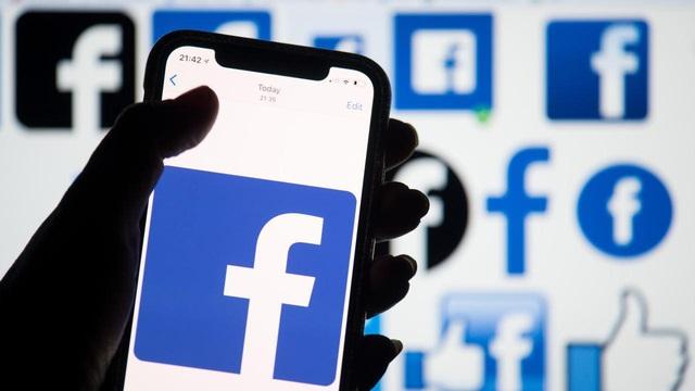 Facebook liên tục thay đổi, hướng đi ổn định nào cho người kinh doanh online? - Ảnh 1.