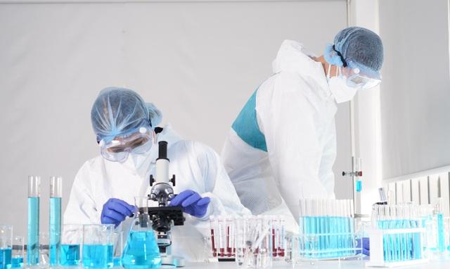 10 câu hỏi thường gặp về chứng nhận JNKA trên sản phẩm phòng đột quỵ - Ảnh 1.
