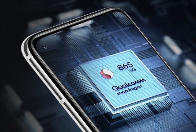 """Ưu đãi hấp dẫn dịp Black Friday cho top 3 smartphone """"cực chất"""" của Xiaomi - Ảnh 4."""