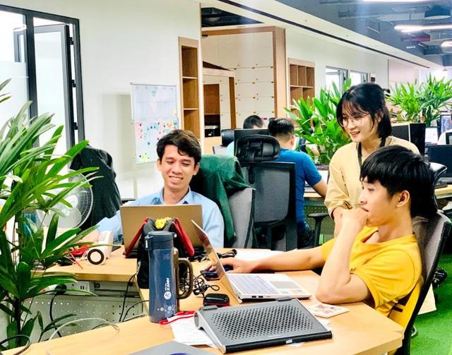 Từ 'Trải nghiệm khách hàng' đến 'trải nghiệm nhân viên' – MWG luôn dẫn đầu với 3 giải thưởng quan trọng - Ảnh 3.