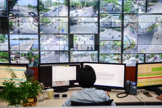 Chủ động quy hoạch hệ sinh thái số, Viettel là doanh nghiệp xuất sắc tại giải thưởng Thành phố thông minh Việt Nam 2020 - Ảnh 2.
