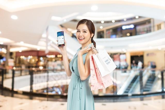 VietinBank iPay Mobile đạt giải ứng dụng công nghệ ngân hàng tốt bậc nhất do The Asian Banker trao tặng - Ảnh 1.
