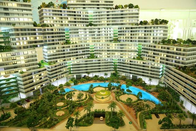 """Thanh Long Bay -  """"cú hích"""" mạnh mẽ cho sự phát triển du lịch Bình Thuận - Ảnh 3."""