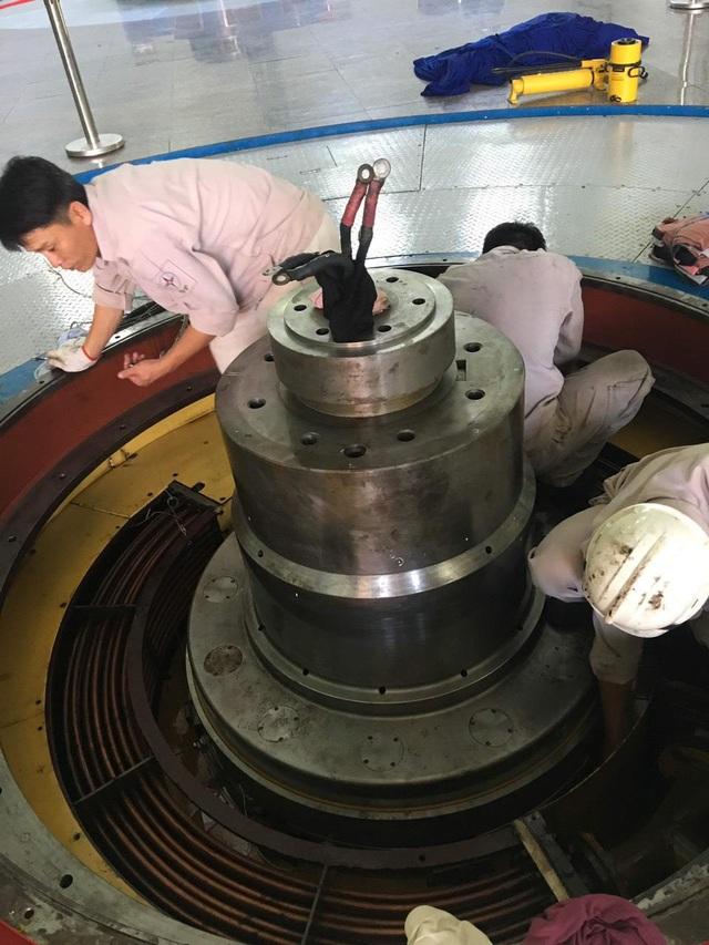 Thuê vận hành các Nhà máy điện, xu hướng cho các Nhà đầu tư - Ảnh 2.