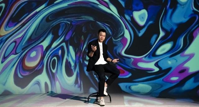 """CEO Cao Bảo Ngọc: """"Khi bạn nghĩ mình thành công – lúc đó bạn đang thất bại"""" - Ảnh 1."""