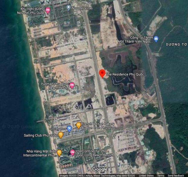 Phát triển Phú Quốc: Để đảo ngọc không chỉ là mảnh đất tiềm năng - Ảnh 3.