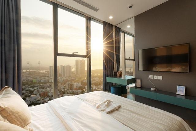 Khu Nam Sài Gòn sẽ bừng sáng bởi 9 tòa tháp dân cư - Ảnh 5.