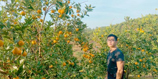 Từ cựu sinh viên FTU tới CEO The Farm Story: Khởi nghiệp nông nghiệp thì đừng cứ thích lên là về quê nuôi thêm cá và trồng thêm rau - Ảnh 9.