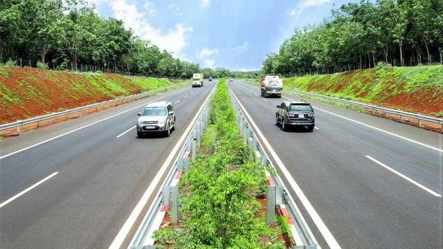 Đất nền phố núi Bảo Lộc: Kênh đầu tư bất động sản tiềm năng - Ảnh 1.