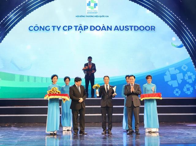 Topal – Nhôm Việt được đầu tư nghiêm túc và bài bản - Ảnh 1.