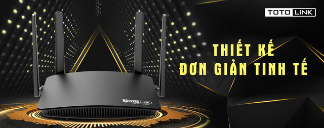 """Vì sao nói Router Wi-Fi """"xuyên tường"""" A720R là sản phẩm chuyên dụng cho gia đình? - Ảnh 3."""