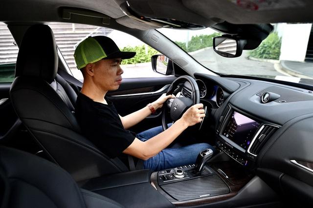 Zalo AI Summit 2020 – Trí tuệ nhân tạo giúp cuộc sống người Việt dễ dàng hơn - Ảnh 2.