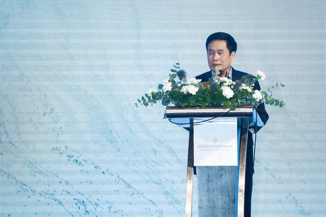 InterContinental Residences Halong Bay chứng tỏ sức hút ấn tượng tại sự kiện ra mắt - Ảnh 2.