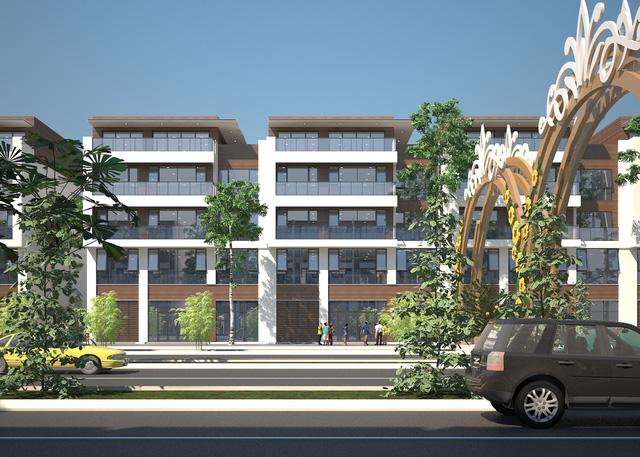 Công bố quy hoạch phân khu Khu kinh tế, bất động sản Vân Đồn tiếp đà 2021 - Ảnh 2.