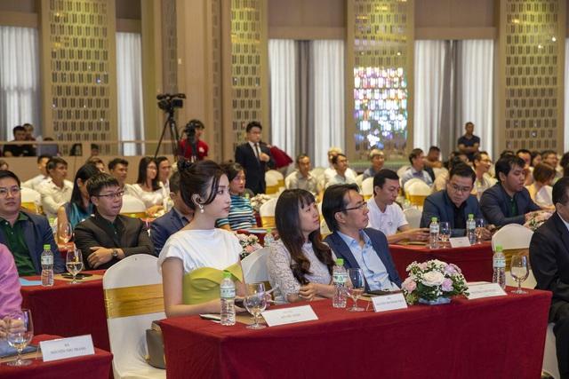 Phú Quốc lên Thành phố: Thời cơ vàng cho nhà đầu tư - Ảnh 3.