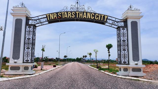 TNR Stars Thắng City: Hơn 300 giao dịch thành công trong một ngày - Ảnh 3.