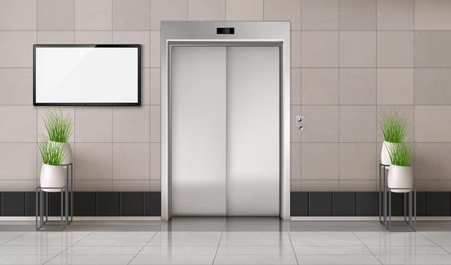 Ngỡ ngàng với Shophouse Phú Quốc cực thu hút khách nhờ thiết kế thang máy tích hợp - Ảnh 2.