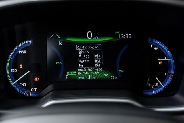 Toyota Safety Sense - Vũ khí của Corolla Cross để chinh phục khách Việt - Ảnh 3.