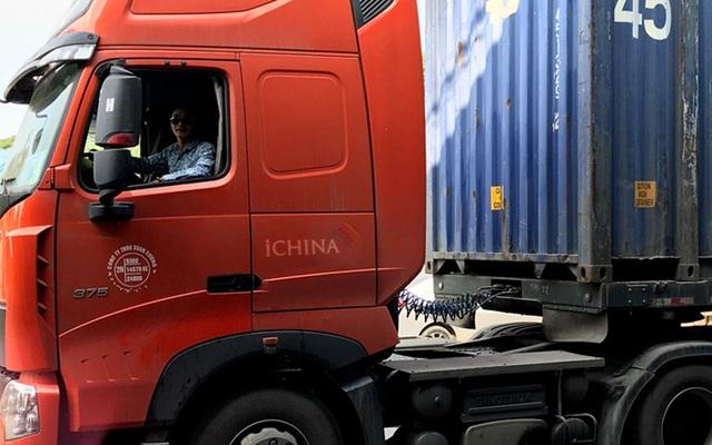 3 lý do iChina Company được đánh giá là đơn vị mua hộ và vận chuyển hàng Trung Quốc hàng đầu - Ảnh 1.