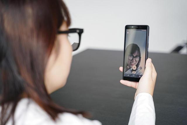Tất tần tật về chiếc smartphone quốc dân giá chỉ 600k mà 4G phà phà, mua làm quà hay dùng đọc báo, video call không còn gì bằng - Ảnh 4.