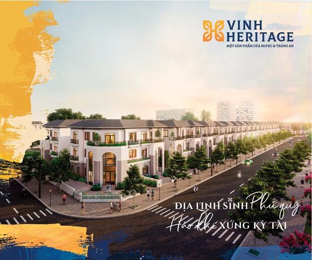 """VLand Việt Nam: """"Cánh tay nối dài"""" phát triển kinh doanh cho các chủ đầu tư - Ảnh 1."""