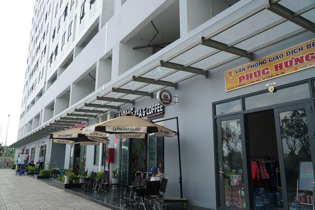 Khu căn hộ đầu tiên của LDG Group ra sổ hồng sau 6 tháng bàn giao - Ảnh 2.
