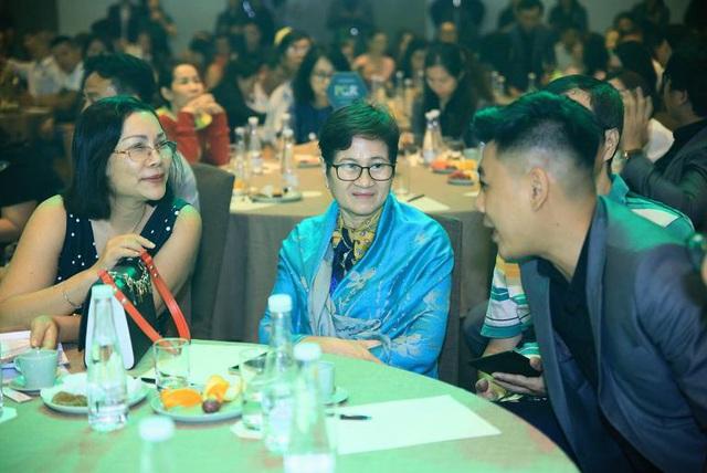 Nhiều nhà đầu tư xuống tiền ngay trong lễ ra mắt The Residence Phú Quốc - Ảnh 7.
