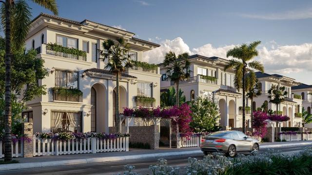 Nhiều nhà đầu tư xuống tiền ngay trong lễ ra mắt The Residence Phú Quốc - Ảnh 8.