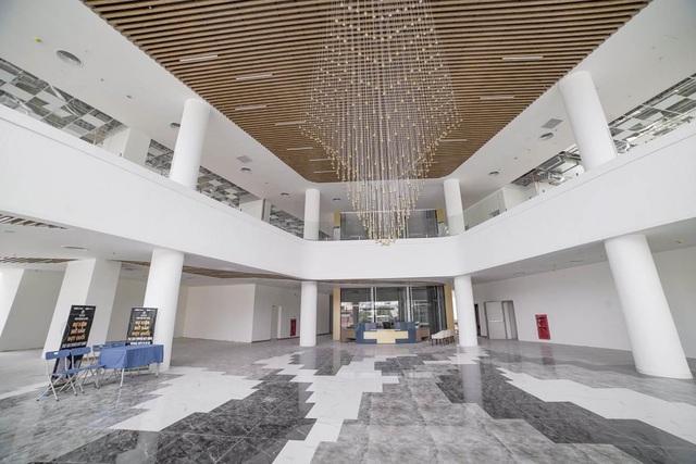 FLC Sea Tower Quy Nhon công bố ưu đãi đặc biệt tại quỹ căn cuối cùng - Ảnh 1.