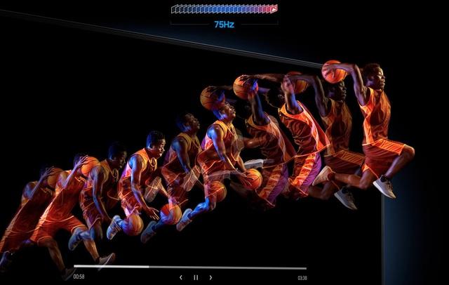 Màn hình Samsung T35F – Giải pháp tối ưu cho doanh nghiệp - Ảnh 3.