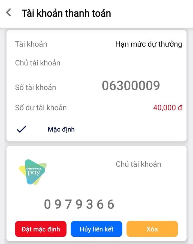 Làm thế nào để mua vé số qua điện thoại tại Việt Nam? - Ảnh 3.