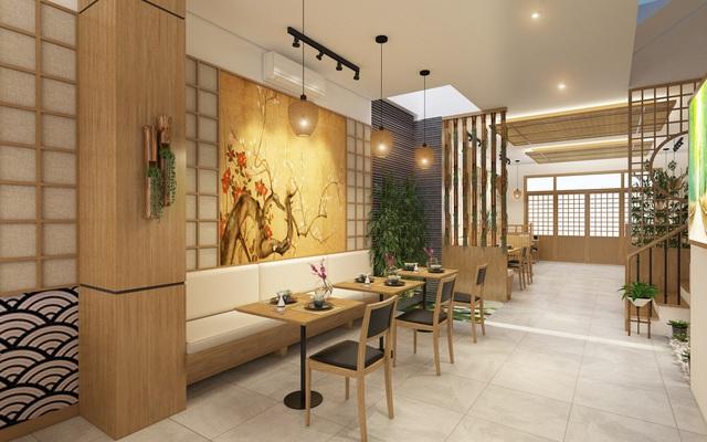 Nhà phố thương mại Takara Residence: Kỳ vọng sinh lời đột biến ở thủ phủ công nghiệp Bình Dương - Ảnh 3.