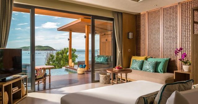 Resorts International nhanh nhạy nắm bắt xu hướng mô hình kinh tế chia sẻ - Ảnh 2.