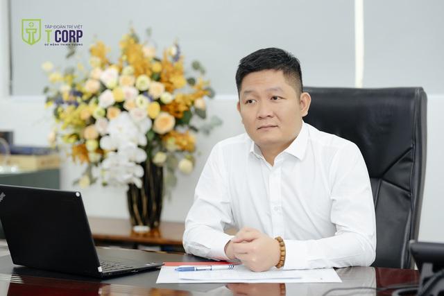 TVB: CTCK đầu tiên tạm ứng cổ tức năm 2020 - Ảnh 1.
