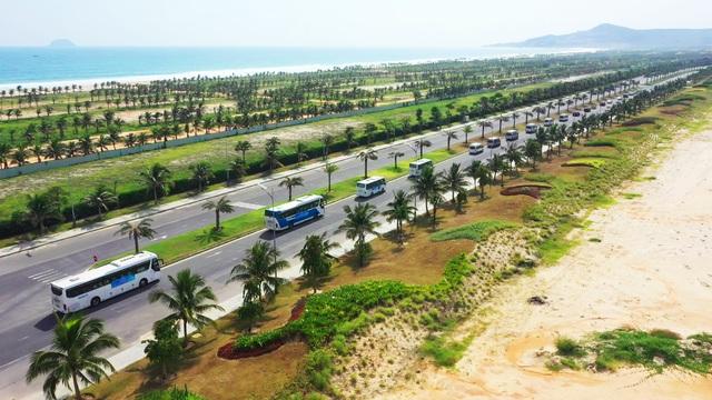 Nhà đầu tư tìm kiếm Second home tại Bãi Dài Cam Ranh - Ảnh 2.