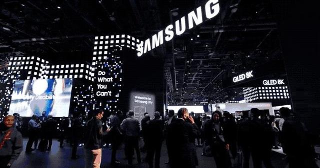 Vượt qua giới hạn công nghệ thuần túy, đây mới là mục tiêu lớn nhất của Samsung tại CES 2020 - Ảnh 2.